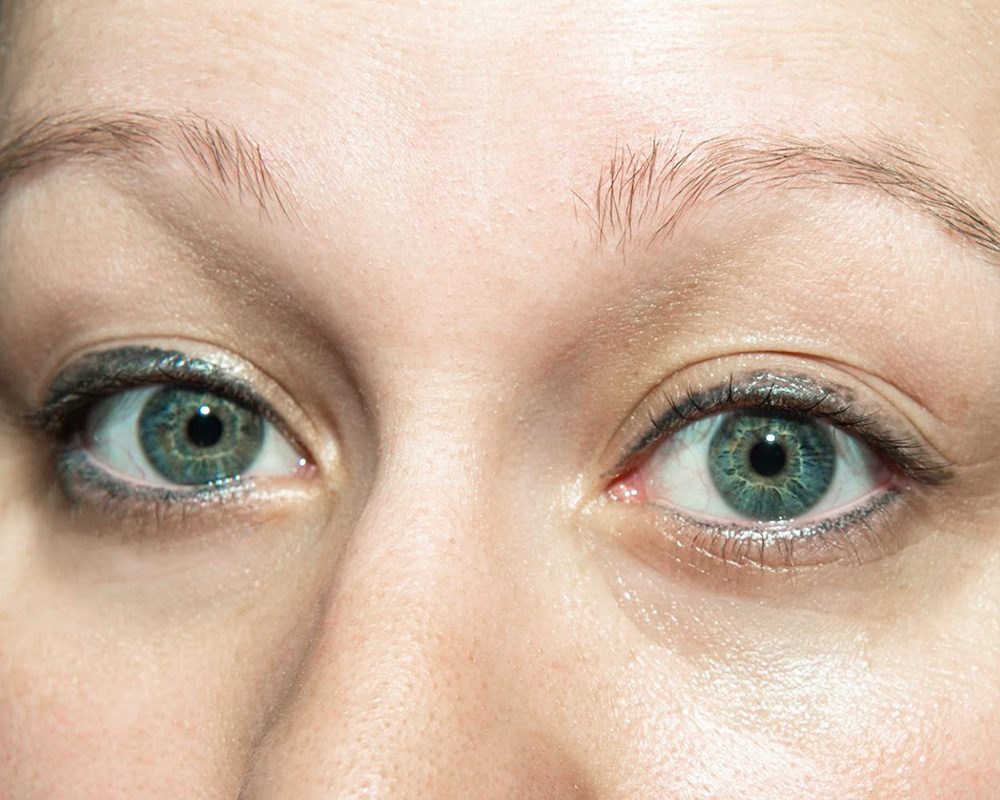 Permanent eyeliner or eyelash enhancement helps women and men enhance the appearance of their eyes.