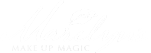 marilyn-makeup-magic-logo-lite