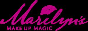 marilyn-makeup-magic-logo